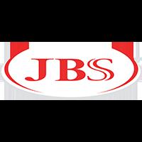 JBS - Clientes