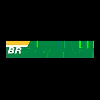 Petrobras - Clientes