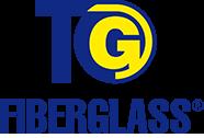 TG Fiberglass - 25 anos de experiência trabalhando com tecnologia em fibra de vidro